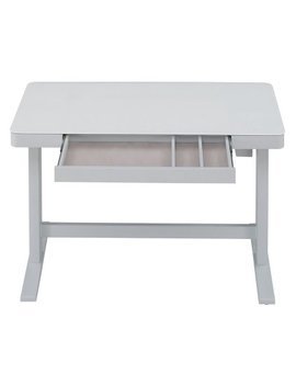 Bell O Adjustable Height Laptop Desk by Bell'o