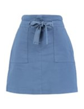 Moa Skirt    A Linien Rock by Tommy Hilfiger