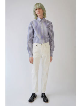 River White2 by Acne Studios