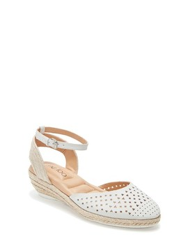 Norina Espadrille Sandal by Me Too