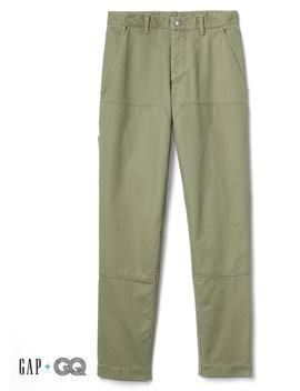 gap-+-gq-kinfolk-carpenter-pants by gap