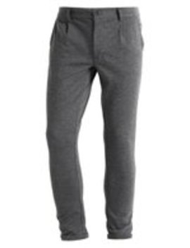 Onssolid   Chino by Only & Sons