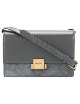 Medium Belechasse Shoulder Bag by Saint Laurent