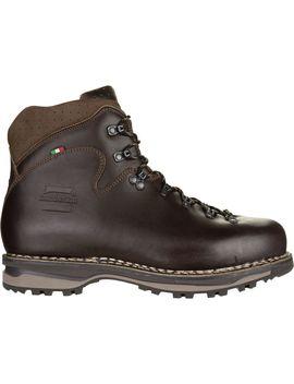 Latemar Nw Backpacking Boot   Men's by Zamberlan
