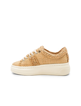 Maddysun Sneaker by Joie