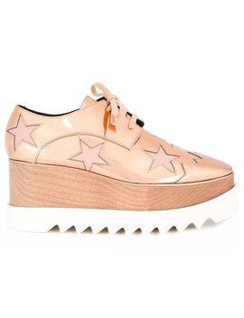 'Elyse' Sneakers by Stella Mc Cartney