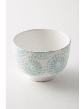 Tacola Nut Bowl by Anthropologie