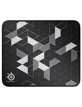 Steel Series Qc K Limited Gaming Mousepad by Steel Series