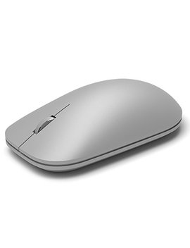 Microsoft Ws3 00001 Surface Mouse by Microsoft
