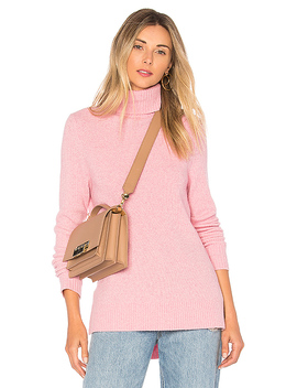 Mercer Sweater by Ganni