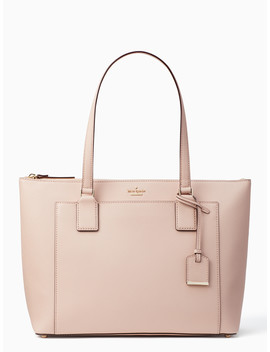 Cameron Street Audrey by Kate Spade
