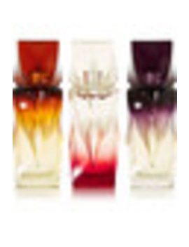 Women's Parfums Collection, 3 X 5ml by Christian Louboutin Beauty