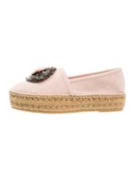 Gisel   Espadrille by Dune London