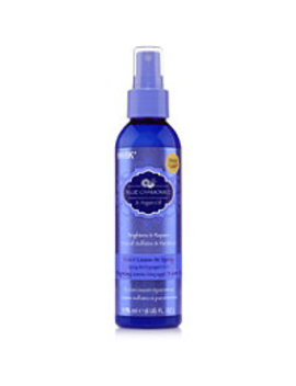 Blue Chamomile 5 In 1 Leave In Conditioner by Hask