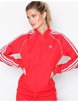 Sst Tt by Adidas Originals