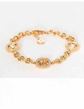 Mkj4729 by Michael Kors Jewelry
