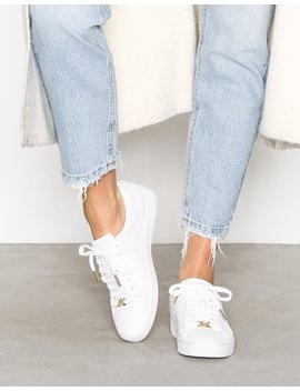 Colby Sneaker by Michael Michael Kors
