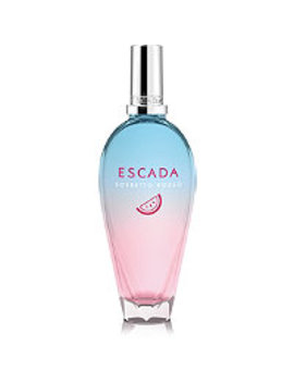 Color:1.6 Oz by Escada