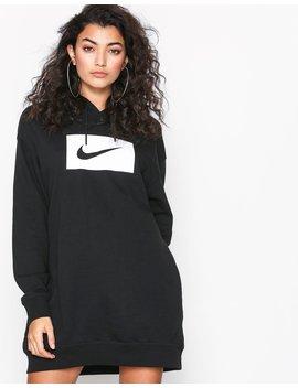 Nsw Hoodie Xl Swsh by Nike
