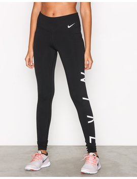 Nk Dry Tight Dfc Grx by Nike
