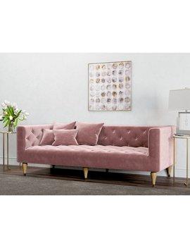 Welch Sofa by Mistana