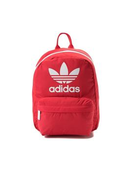 Adidas Mini Backpack by Adidas