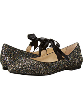 Lia by Blue By Betsey Johnson