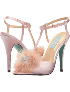 Kay by Blue By Betsey Johnson
