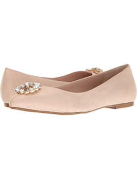 Ava by Blue By Betsey Johnson