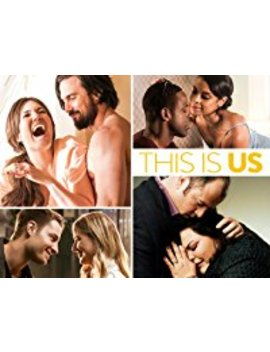 This Is Us by Fox
