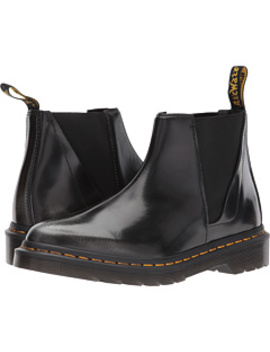 Bianca Chelsea Boot by Dr. Martens