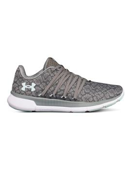Under Armour Charged Transit Women's Sneakers by Kohl's