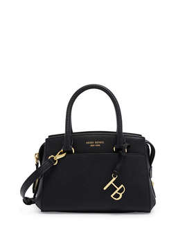 West 57th Mini Carryall Satchel West 57th Mini Carryall Satchel by Henri Bendel