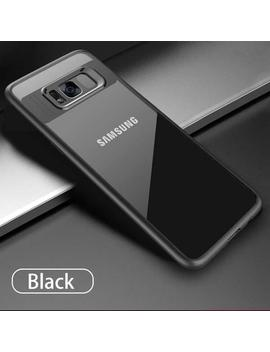 Full Protective Case For Samsung Galaxy S8 S8 Plus by Samsung
