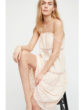 This Is It Slip by Free People