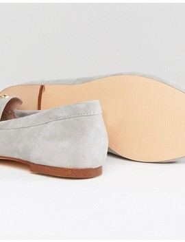 office-fastlane-gray-loafers by office