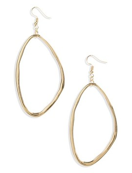 Oval Earrings by Bp.