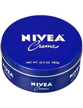 Nivea Creme 13.5 Ounce by Nivea