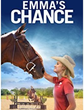 Emma's Chance by Sony Pictures
