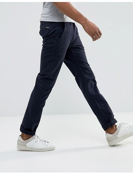 Lee Slim Chino Trouser by Lee