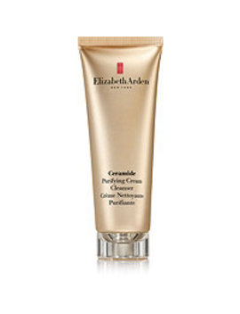 Online Only Ceramide Purifying Cream Cleanser by Elizabeth Arden