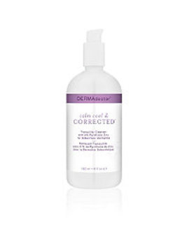Calm Cool & Corrected Tranquility Cleanser by Dermadoctor