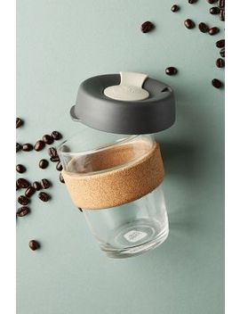 Keep Cup Cork Edition 12 Oz Reusable Cup by Keep Cup