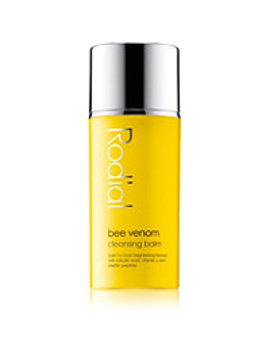 Online Only Bee Venom Cleansing Balm by Rodial