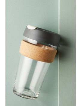 Keep Cup Cork Edition 16 Oz Reusable Cup by Keep Cup