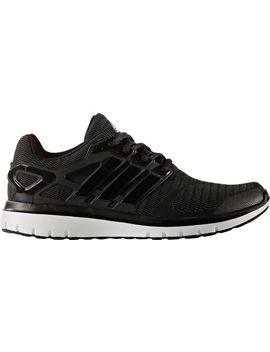 Adidas Women's Cloud Energy V Running Shoes by Adidas