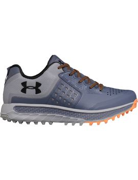 Under Armour Women's Stc Trail Running Shoes by Under Armour