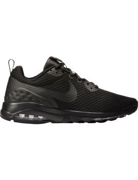 Nike Men's Air Max Motion Shoes by Nike