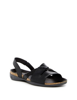 Dauntless Strappy Ii Slingback Sandal by Keen