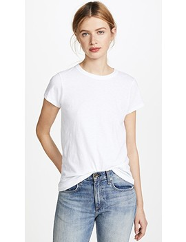 The Tee by Rag & Bone/Jean